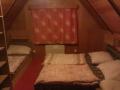ubytování pro rodiny s dětmi