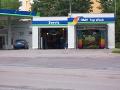 Výměna oleje, autoservis Znojmo