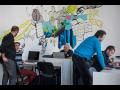 Coworking MITROVSKI Brno - sdílená kancelář v centru Starého Brna