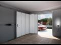 Garážová vrata Trido