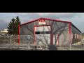 Hörmann a SupraMatic pohony pro garážová vrata Jihlava