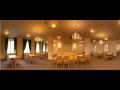 Kongresov� s�l, kongresov� centrum Z�meck� hotel | Lednice