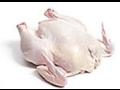 Prodej chlazené, mražené drůbeží, kuřecí, kachní maso Olomoucký kraj