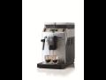 Espresso automat za dvě kila kávy