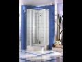 Prodej sprchov� kabiny, kouty zna�ky PALME