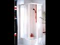 Prodej sprchové kabiny
