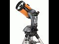 dalekohledy, prodej Praha