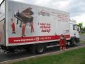 St�hovac� servis, levn� st�hov�n� firem, byt� Olomouc, Ostrava