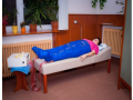 Rekondiční cvičení pro ženy proti celulitidě i pro zdraví