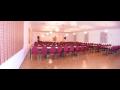Hotel, firemní akce, školení, kongresy, semináře Vysočina, D1