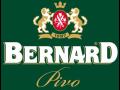 Distribuce piva Bernard Zl�n, Jihomoravsk� kraj