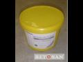 Inhibitor koroze-nátěr