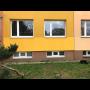 Čištění povrchů, nátěry, odstraňování graffiti, Praha