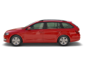Prodej a servis vozů značky ŠKODA, FIAT, testovací jízdy, Holešov, Zlín