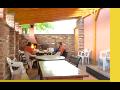 Levné ubytování s restaurací Znojmo