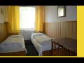 Penzion Morava Znojmo, ubytov�n�, v�kendov� pobyty