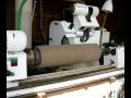 Výrobky z technické pryže, výroba membrán a gumárenského zboží