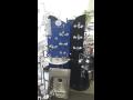 Prodej vybaven� do koupelen, instala�n� materi�l - velkoobchod