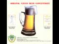 Koncentrát a kvasnice pro výrobu piva