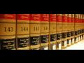 Obhajoba, zastupování poškozených v trestním řízení - individuální přístup