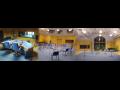 Nahrávací akustické studio, akustická hudba Dolní Bojanovice, Hodonín