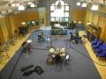 výroba zvukových záznamů Hodonín