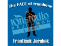 TONSTUDIO Jarom�r Rajchman