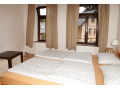 Ubytování v rekreační oblasti Kokořínsko