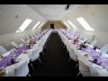 Svatební akce, svatební hostiny Vyškov