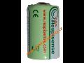 Baterie do chůviček, náhradní díly, nabíječky prodej Praha