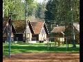 D�tsk� letn� t�bor  na S�zav� - rezervace roku  2014
