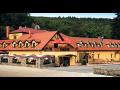 Hotel, ubytování, cykloturistika Vyškov
