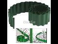 Zahradn� dopl�ky, pot�eby z plastu, kompost�ry, obrubn�ky e-shop