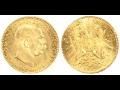 Prodej, výkup investiční zlato Praha