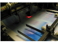 Tiskárna, tisk katalogy, prospekty Kyjov, Hodonín
