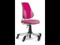 Židle Brno - zdravotní, ergonomické židle