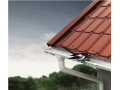 Okapov� syst�m na v�echny typy st�ech, odoln� okapy Ruukki �umperk