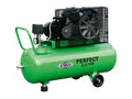 Kompresory, prodej a servis kompresor� B�eclav