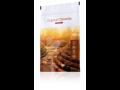 Přírodní produkty proti únavě Šumperk, Zábřeh