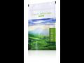 Produkty pro detoxikaci organismu Šumperk, Zábřeh