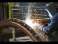 CNC soustružení, CNC obrábění Brno venkov