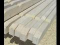 Dřevěné střešní konstrukce, dřevěné krovy a vazníky - výstavba dřevěných krovů