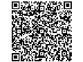 E- SHOP cestovní kanceláře Orbita CZ spol. s r.o.