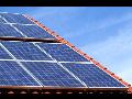 Komplexn� �e�en� fotovoltaick�ch syst�m� na kl��