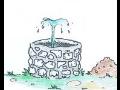 Studnařské práce, regenerace a dezinfekce studny
