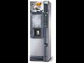 Automaty na chlazené a teplé nápoje, sodobary - moderní a spolehlivý přístup k nápojům
