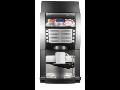 Automatické prodejní kávovary do firem, automaty na kávu – prodej, servis