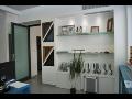 Výroba kvalitních plastových, hliníkových oken dveří Uherský Brod