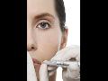 Intuitivní tetování, chromoterapie, permanentní make-up Luhačovice
