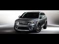 Prodej aut a servisní prohlídky vozidel Fiat, Škoda